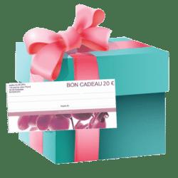 Boite Cadeau 20